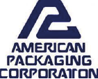 American Packaging Logo