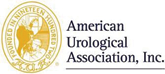 American Urological Logo