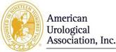American Urological Logo