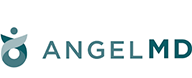 Angel MD Logo