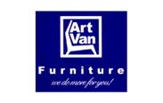Art Van Logo