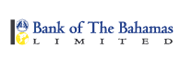 Bank of the Bahamas Logo