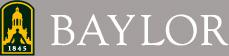 Baylor Logo