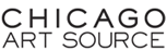 Chicago Art Source Logo