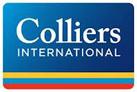 Colliers International Logo