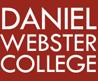 Daniel Webster College Logo