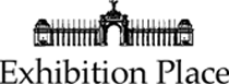 Exhibition Place Logo