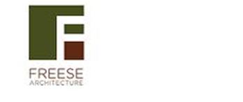 Freese Logo