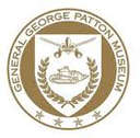 General Patton Museum Logo