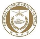 General Patton Museum Logo