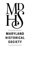 Mdhs Logo