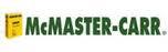 McMasterCarr Logo