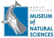 Museum of Natural Sciences Logo