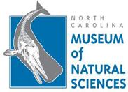 Museum of Natural Sciences Logo