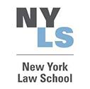 NYLS Logo