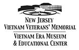NJVVM Logo