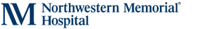 Northwestern Hospital Logo