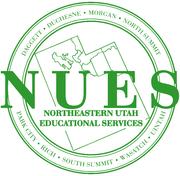 NUES Logo