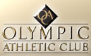 Olympic Athletic Club Logo