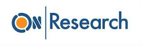 ON Research Logo