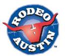 Rodeo Austin Logo