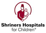 Shriner's Hospital Logo