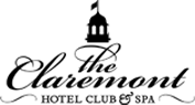 The Claremont Logo