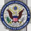 US District Court DOC Logo