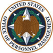 US Office of Personal Management Logo