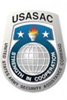 USASACUS Logo