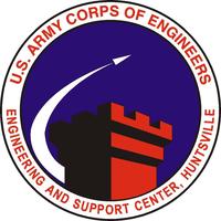 US Army Corps of Engineers Logo2