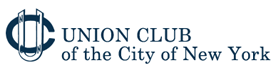 Union Club Logo