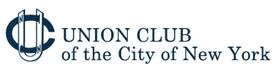 Union Club Logo
