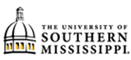 University of South Mississippi Logo
