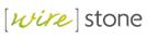 Wire Stone Logo