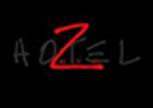 Hotel Z Logo