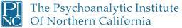 Psychoanalytic Institute of Northern California Logo