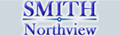 Smith Northview Logo