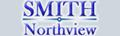 Smith Northview Logo