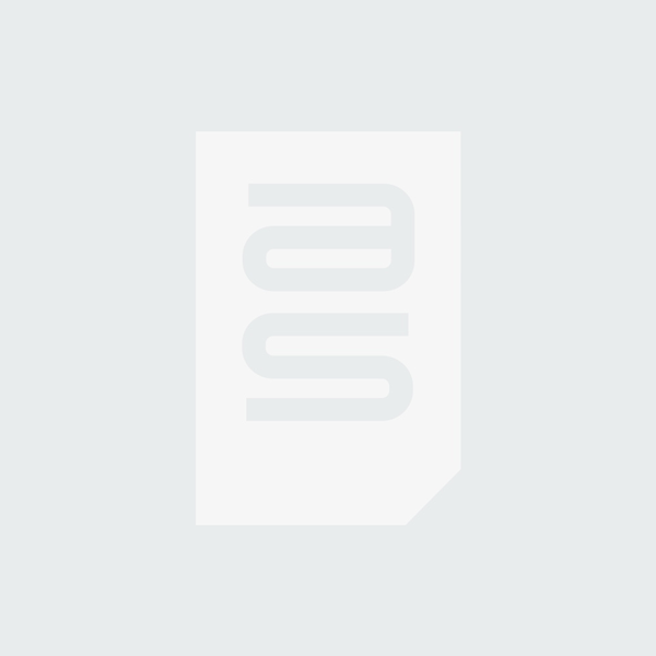 Casso® Display Rail II, End Cap, Pair