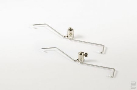 Frame Stabilizer, Cable