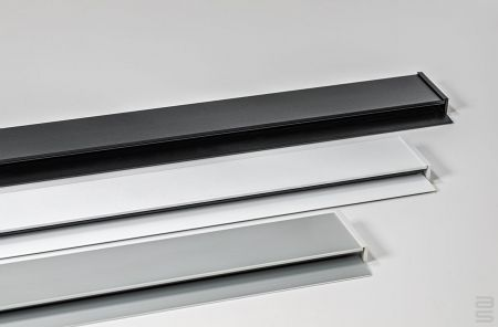 Casso® Display Rail