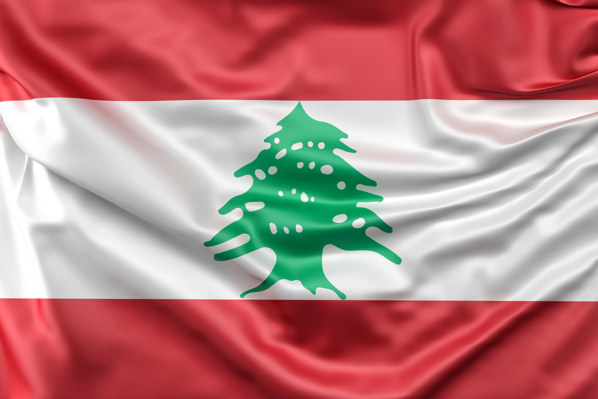 AS Hanging Display Systems wishes its sincere condolences to the Lebanese people and everyone affected by this tragedy.