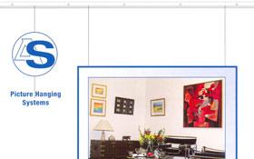 arts-supplies catalog