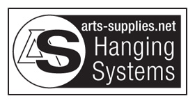 arts-supplies logo