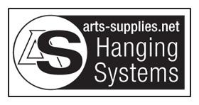 arts-supplies logo