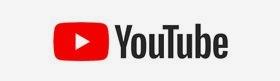 ASHanging.TV on YouTube