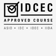 IDCEC