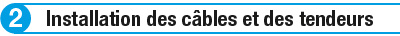 Guide d'installation - Pochettes en acrylique - ASHanging.ca