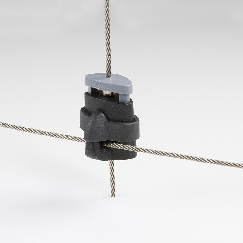 Secure Gripper Hook Image